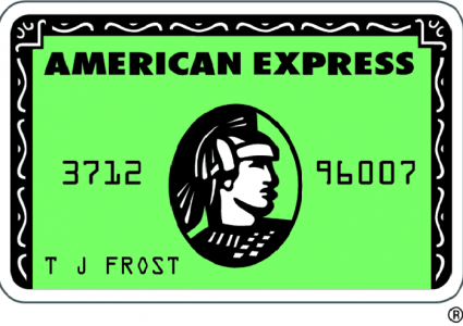 American_Express_large crop2