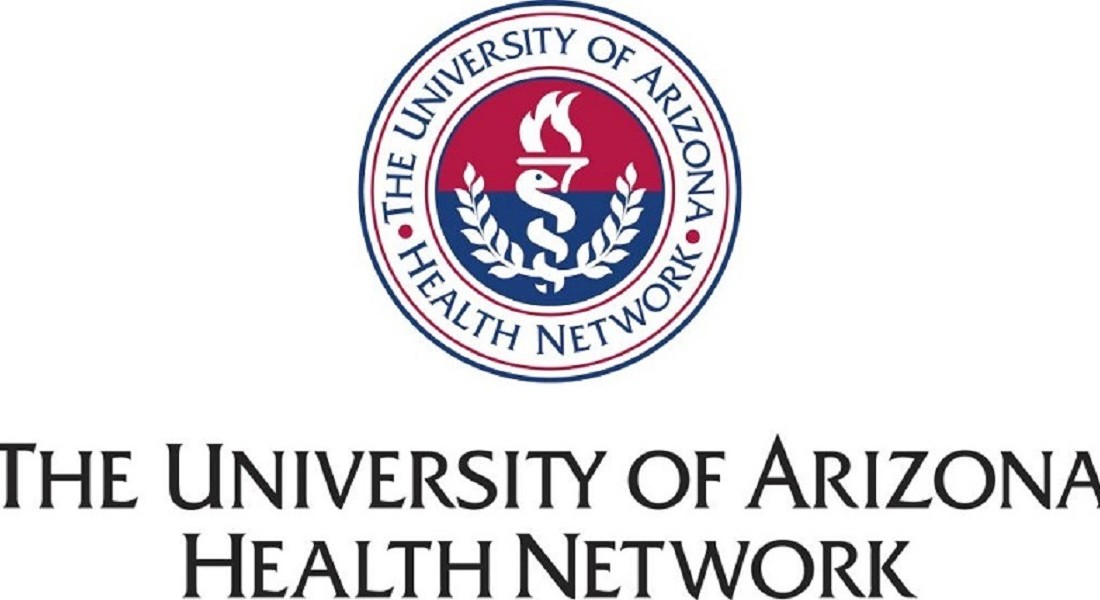 UA Health Network Logo